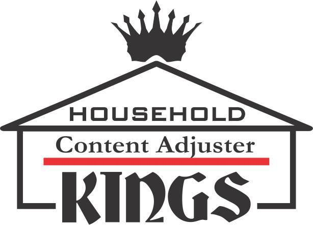 Kings Auction & Appraisal