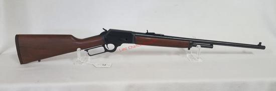 Marlin 1894 218BEE Rifle
