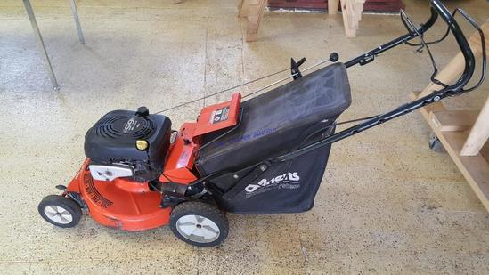 Ariens Self-Propelled Lawnmower