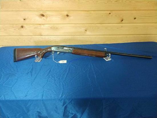 Remington 1100LT 20ga Magnum Shotgun