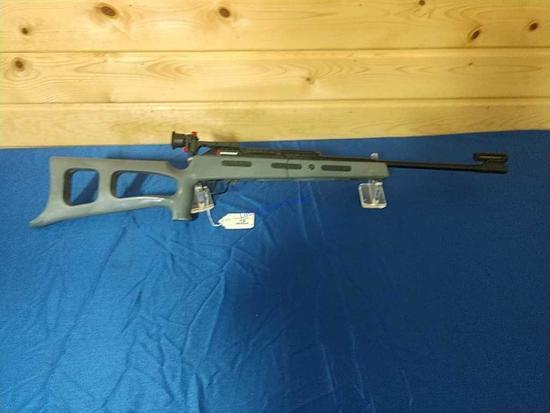 Marksman 1790 Series .177cal Pellet Gun