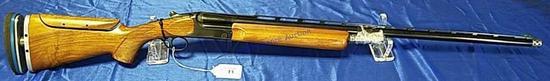 ARMI Perazzi Trap 12ga Shotgun