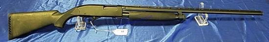 Winchester 1300 20ga Shotgun