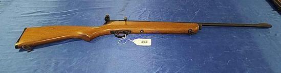 Crosman 160 .22cal Pellet Gun