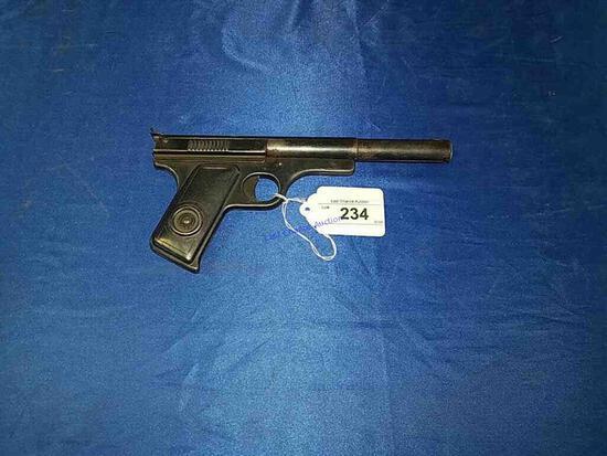 Daisy Targeteer Air Pistol