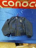 US Airforce Academy Jacket