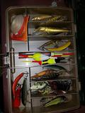 Tackle Box #1