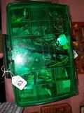 Tackle Box #2