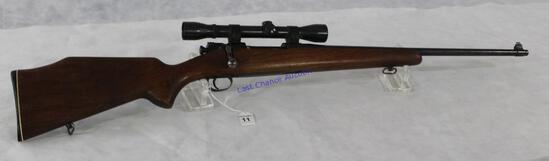 Rock Island Arsenal 1903 30-06 Rifle Used
