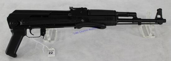Aresnal SASM7 7.62x39 Rifle NEW