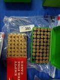 98ct .41 Magnum Reloads 210gr JHP