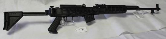 Norinco SKS 7.62x39 Rifle Used