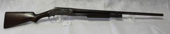 Winchester Mod 97 12ga Shotgun Used