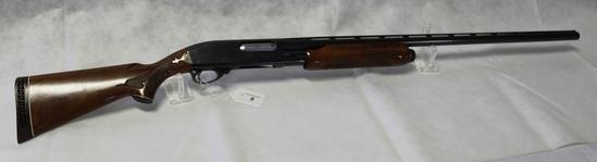 Remington 870 12ga Shotgun Used