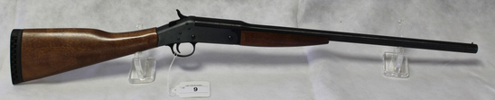 H&R Pardner .410 Shotgun Used