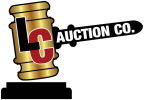 Last Chance Auction Company