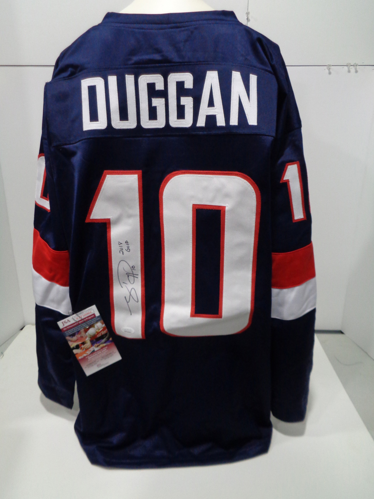 Sports & Entertainment Memorabilia Auction