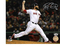 Ryan Brasier Boston Red Sox Autographed 8x10 Photo w/SURE SHOT coa