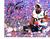 J.C. Jackson New England Patriots Autographed 8x10 SB LIII Celebration Photo w/JSA Witnessed coa Image 1