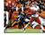 Patrick Mahomes Kansas City Chiefs Autographed 8x10 Photo w/GA coa Image 1