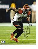 A.J. Green Cincinnati Bengals Autographed 8x10 Photo w/GA coa