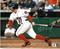 Jose Altuve Houston Astros Autographed 8x10 Photo w/GA coa