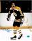Derek Sanderson Boston Bruins Autographed 8x10 Photo Full Time coa
