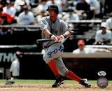 Jarred Saltlamacchia Boston Red Sox Autographed 8x10 Photo Sure Shot coa