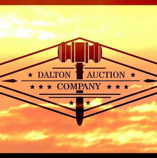 Dalton Auction Company