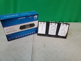 Linksys Router AC1600