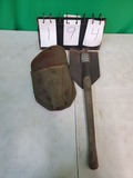 Military Trech Tool
