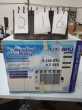 Artic King 5200 NEW air conditioner