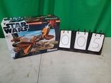 Sebulba's Pod Racer Star Wars