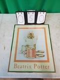 Beatrix Potter Picture