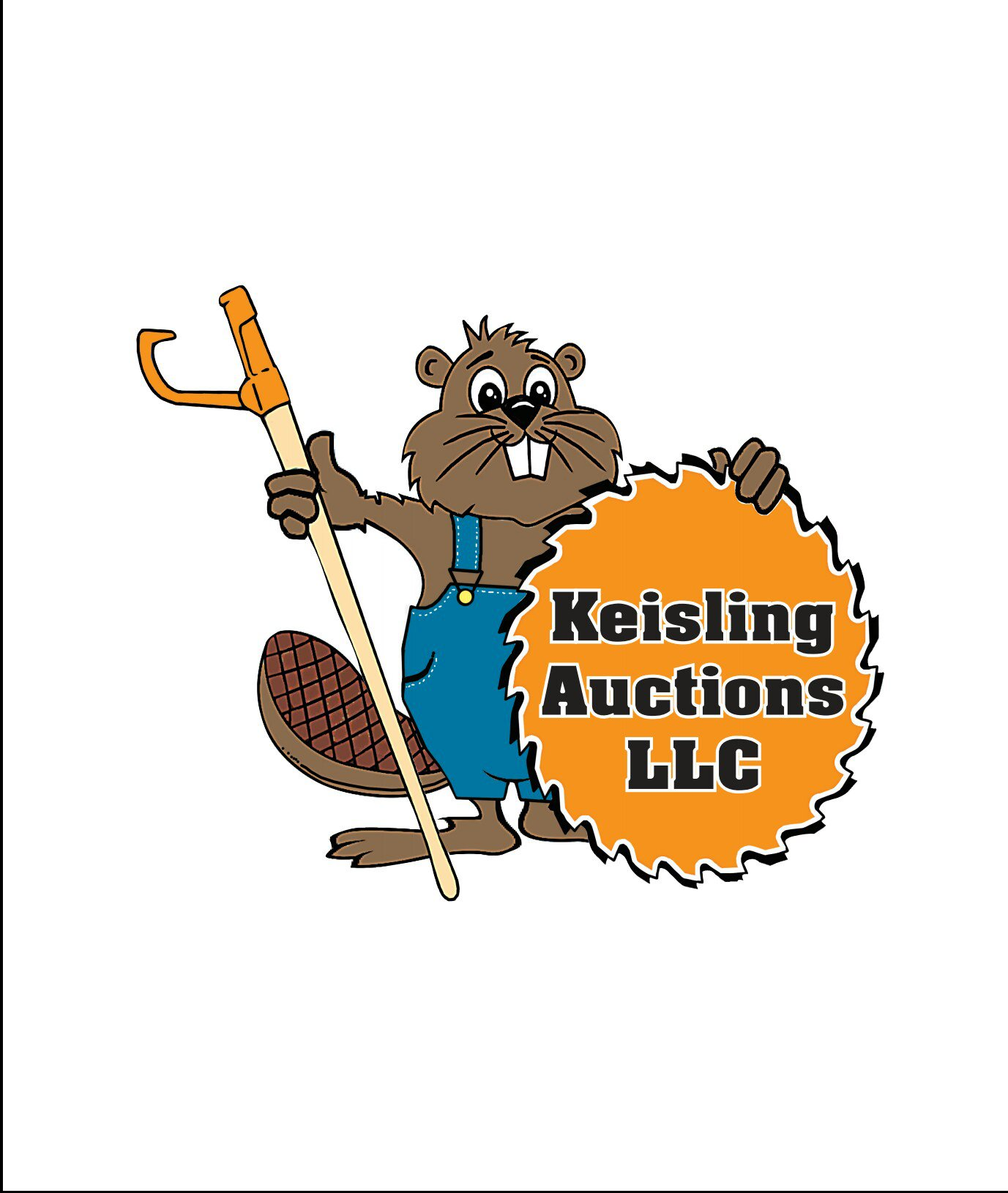 Keisling Auctions LLC