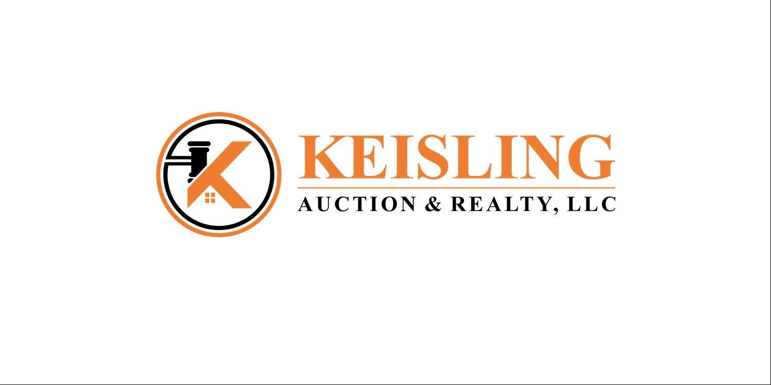 Keisling Auction & Realty, LLC