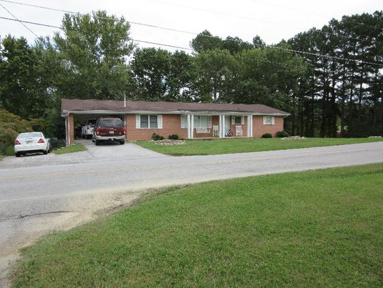 SALE 4D - Approx. 1,740 sq. ft. Home