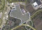 32.32 Acre Residential/Multi-Family Site