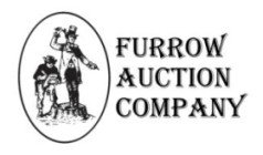 Furrow Auction Company - Real Estate