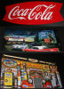 Coca - Cola Lot (3 Pieces)