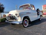 1957 Chevrolet Stepside 3100