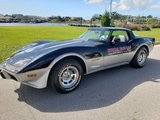 1978 Chevrolet Corvette L82 Limited Edition