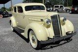 1935 Packard 120