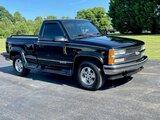 1995 Chevrolet K1500 Silverado