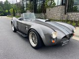 0 Special Constructed 1965 Shelby Cobra Replica Tribute