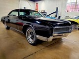 1966 Buick Riviera Sport Coupe