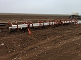 8 ROW LILISTON ROLLING CULTIVATOR