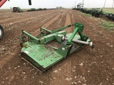 JOHN DEERE MX8 3PT SHREDDER