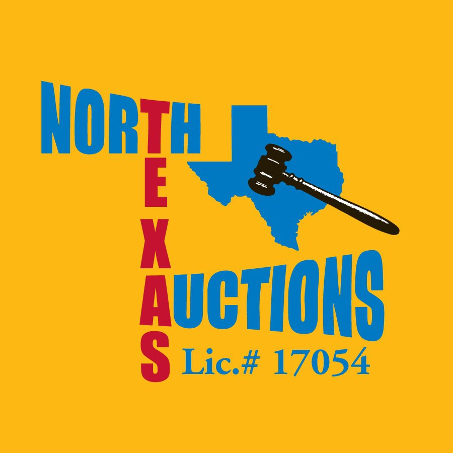 North Texas Auctions