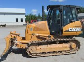 Stewart's Massive Used Equipment Auction Sale